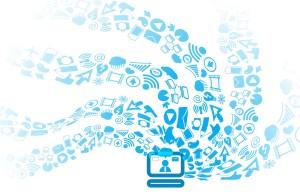 Persona digitale: decimo rapporto Censis