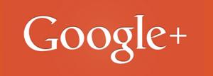 Guida Google plus