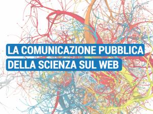 Comunicazione pubblica della scienza