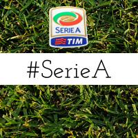 osservatorio-SerieA-twitter