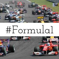 osservatorio-formula1-twitter