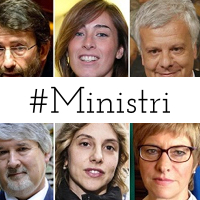 osservatorio-ministri-twitter
