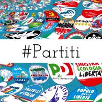 osservatorio-partiti-twitter