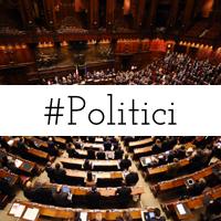 osservatorio-politici-twitter