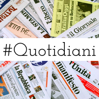 osservatorio-quotidiani-twitter