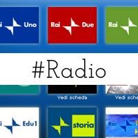osservatorio-radio
